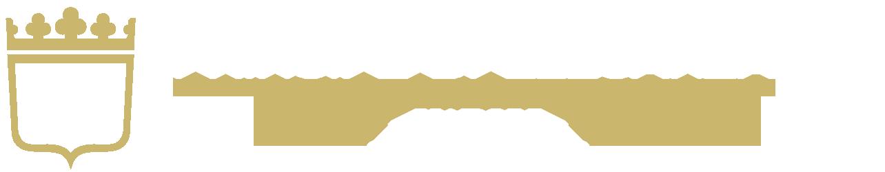 Sartoria Napoletana Principe d'Eleganza